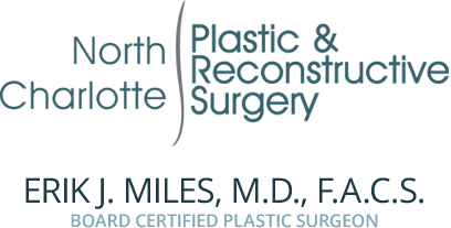 North Charlotte Plastic & Reconstructive Surgery