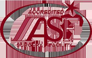 AAAASF Surgery Center