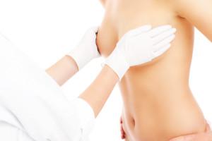breast-augmentation-chicago-saline-vs-silicone